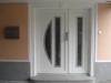 vrata_dvojna