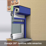 predokenski-sistem-rolet_20_stopinjska_omarica