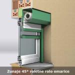 predokenski-sistem-rolet_45_stopinjska_omarica