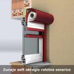 predokenski-sistem-rolet_okrogla_omarica