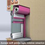 predokenski-sistem-rolet_polokrogla_omarica