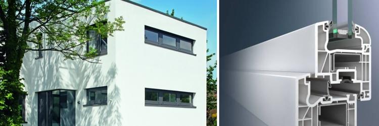 PVC-okna-schueco