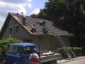 strehe_001