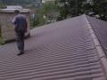 strehe_002