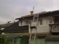 strehe_005