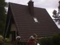 strehe_008