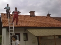 strehe_012