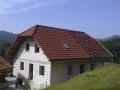 strehe_013