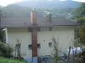 strehe_027