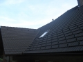 strehe_031