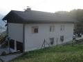 strehe_033