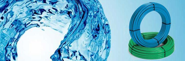 aquatechnik-vodovod3