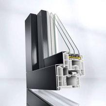 Aluminium-ALU-TOP_86