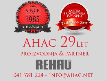 ahac29let